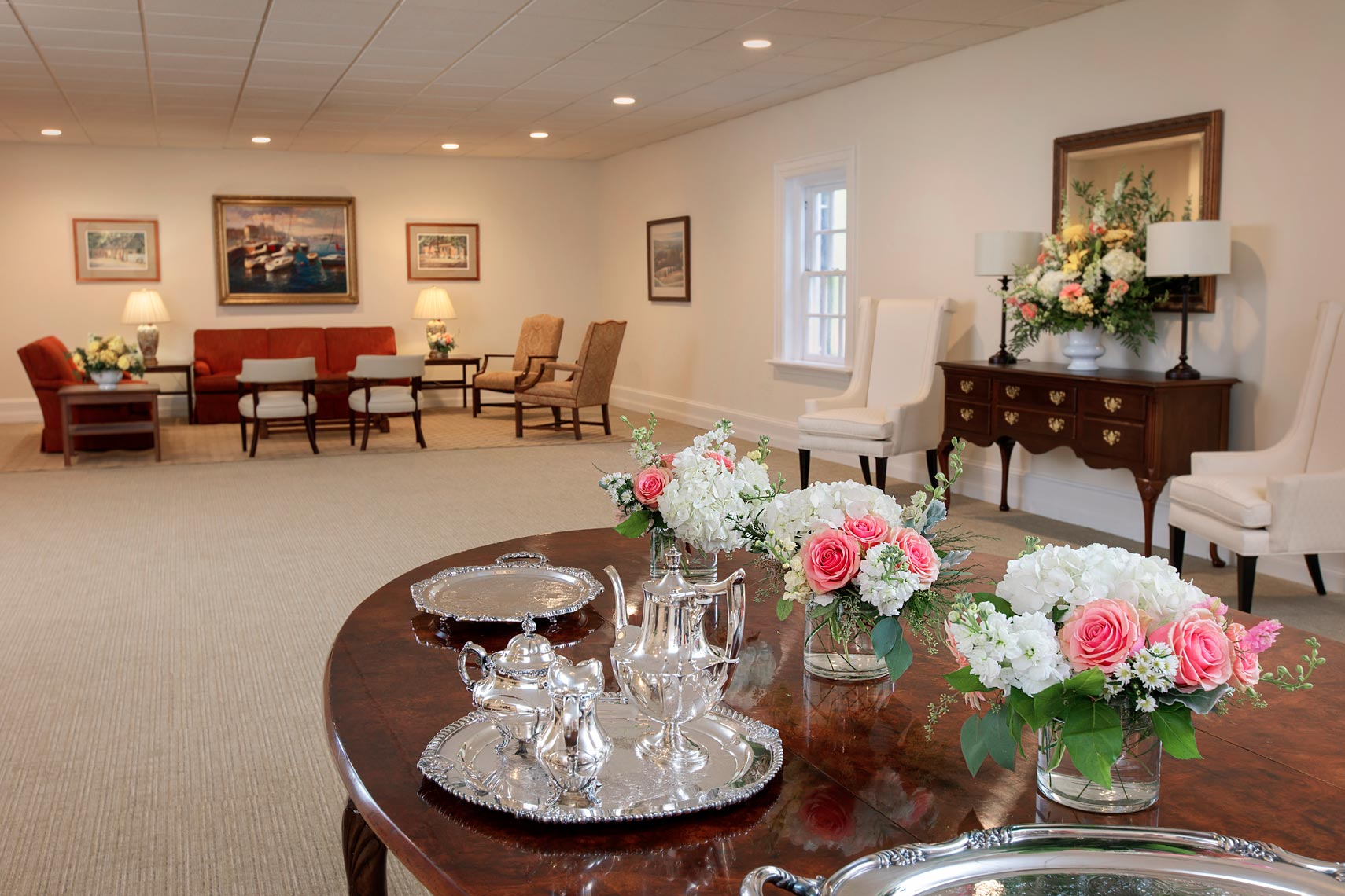 SalemFunerals_Reynolda_Reception-Room_0592