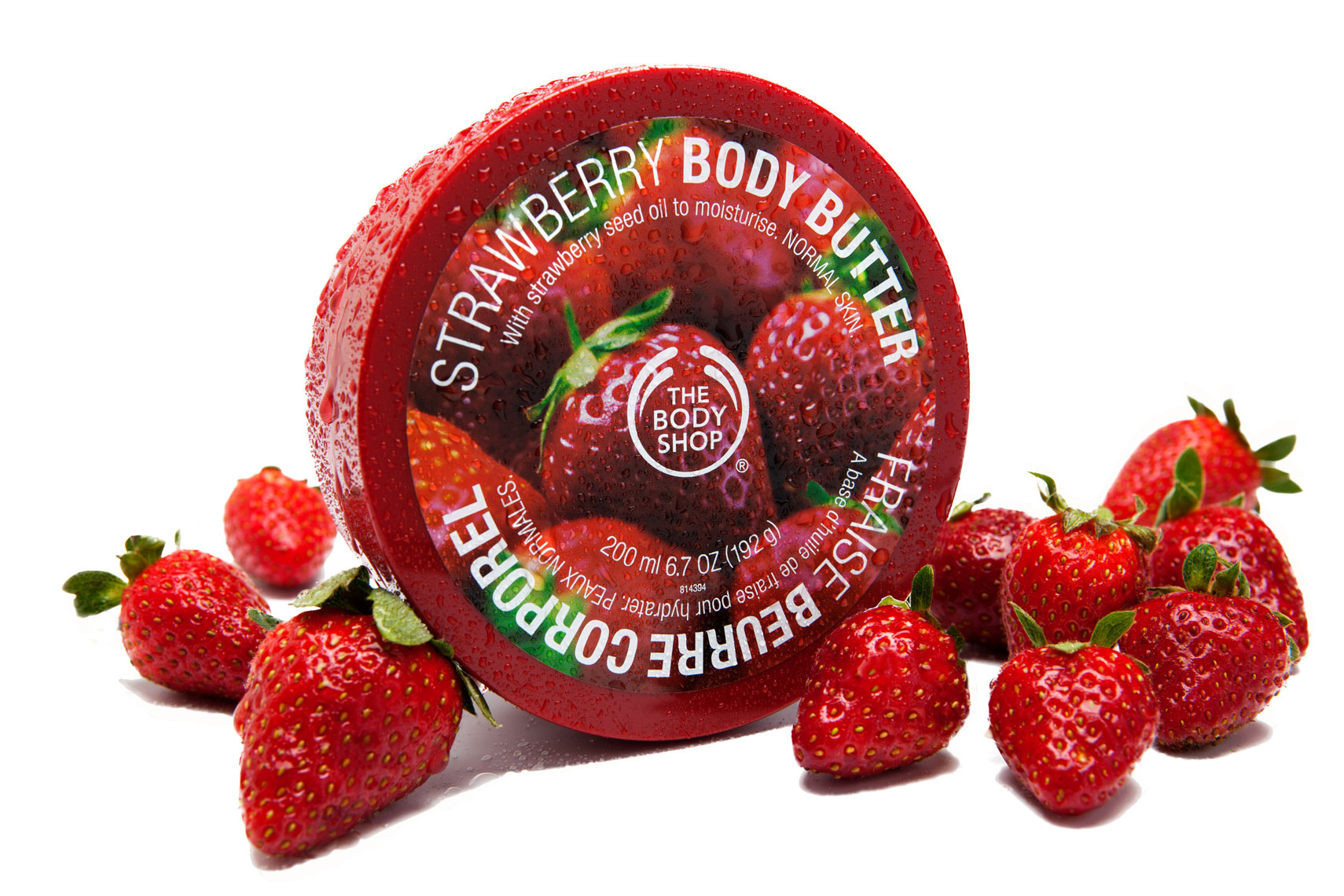 StrawberryBodyButterHero_21copy